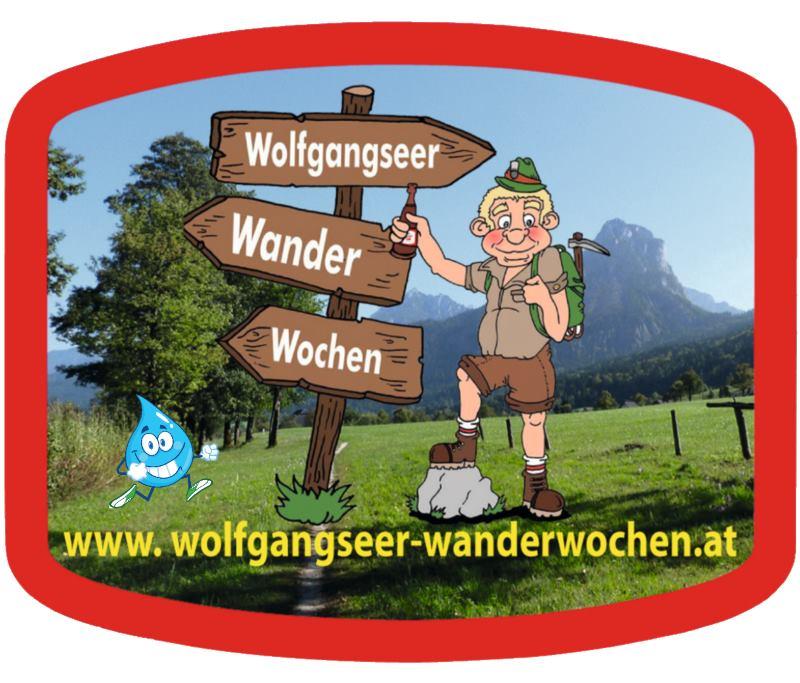 Wanderdamen.at