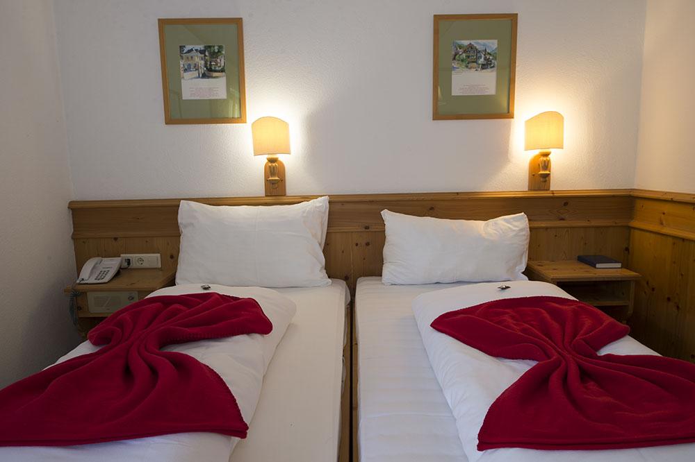 Zimmer am wolfgangsee hotel zimmer freie zimmer for Zimmer hotel